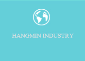 Zhejiang Hangmin Stock Co., Ltd.